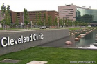 http://my.clevelandclinic.org/