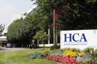 hcahealthcare.com