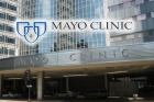 www.mayoclinic.org